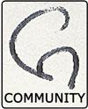 Grynx community