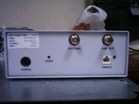 Back side Wi-Lan HP45-24